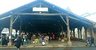 chambre d hote chatillon sur chalaronne marché châtillon sur chalaronne producteurs et commerçants locaux