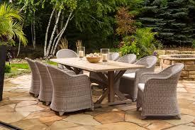 Lifestyle Garden Furniture Home