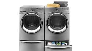 2017 black friday best buy deals washers and dryers best buy