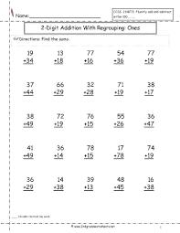 math worksheets thanksgiving worksheet perimeter free puzzle for