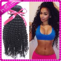 best hair on aliexpress top 10 aliexpress hair extensions review tophairclub
