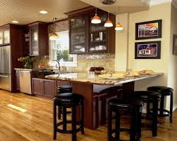 home design island 29510 small kitchen ideas 1440x900 islands