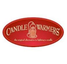candle warmers review the safe wax warmers for every home