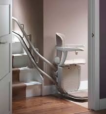 Stannah Stair Lift For Sale by Stairlift Glossary Of Terms U2014 Dolphin Mobility