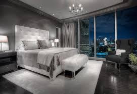 Gray Bedroom Design Home Design Ideas - Grey bedroom design ideas