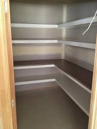 view topic height between kitchen pantry shelves u2022 home