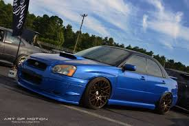 subaru wrx custom 2004 subaru impreza wrx for sale wilkesboro north carolina