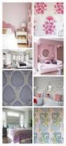 Katie Ridder Designer Feature Katie Ridder U2014 The Place Home