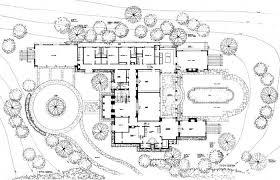 custom built home plans modern house plans custom built plan home theater luxury homes