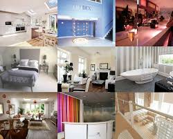 interior design essex an award winning interior designers london