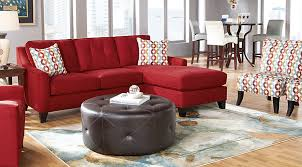 Living Room Furniture Sets With Chaise Living Room Design Living Room Furniture Sets Sectional Rooms