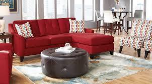 brown living room set living room design creative of affordable living room furniture
