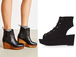 3 u201cugly u201d shoes you u0027ll love to but actually wear this fall