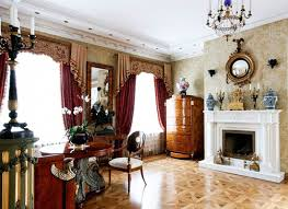 antique style home decor how to use antiques for modern interior decorating in classic style