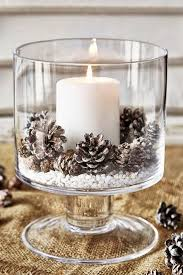 christmas candle centerpiece ideas 42 simple centerpiece ideas centerpieces decoration and