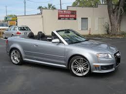 2008 audi rs4 reliability buy used 2007 audi rs4 base sedan 4 door 4 2l in fayetteville