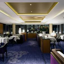This Closest Intercontinental London The O2 London