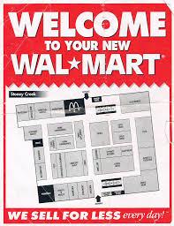 Eastgate Mall Floor Plan Planet Retail U0027s Most Interesting Flickr Photos Picssr