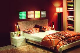 Home Decor Bedroom t8ls