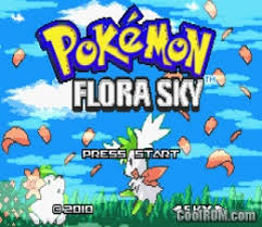 flora sky apk free flora sky hack rom for gameboy advance gba