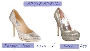 wedding shoes dune jimmy choo platform heels jimmy choo bridal dune bridal
