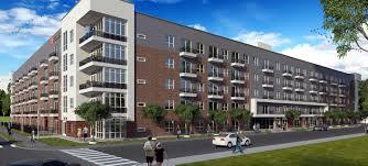 Luxury Apartment Floor Plans Floor Plans Apartments For Rent In Houston Alta West End