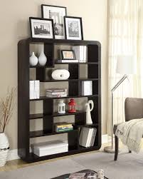 Bookcases As Room Dividers Bookcase Room Divider Ct 293 Office Bookcases And Shelves