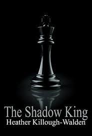 kitab indir oyunlar oyun oyna en kral oyunlar seni bekliyor ii5 book free download the shadow king the kings book 7 by
