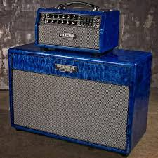 Mesa Boogie Mark V Cabinet Mesa Boogie Amplifiers Mark V 25 Guitar Amp Head Lone Star Reverb