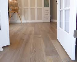 alta vista hardwood collection engineered hardwood woods and