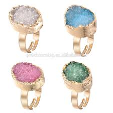 geode rings geode rings suppliers and manufacturers at alibaba com