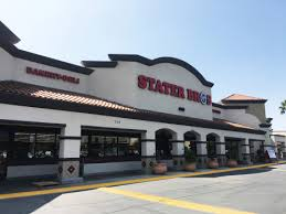 new stater bros on alessandro in riverside will open sept 27