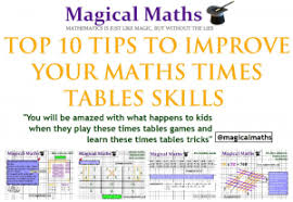 Learn Times Tables How Japanese Kids Learn To Multiply U2013 Amazing No Need To Learn