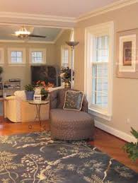 paint colours that go with brazilian cherry floors google search