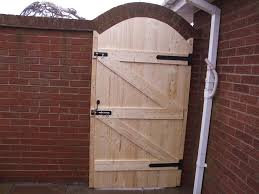 wooden garden gate designs home outdoor decoration