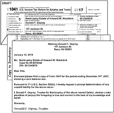 Irs Form 8734 Gallery Form by Irs Form 4864 Choice Image Form Example Ideas