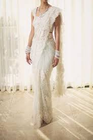 indian wedding dresses indian wedding dresses 2018 android apps on play