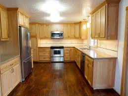 Affordable Custom Kitchen Cabinets Priest Cabinets Custom Kitchen Cabinets Custom Designed