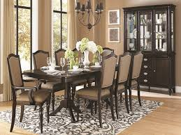 Traditional Formal Dining Room Sets Traditional Dining Room Furniture Manufacturers Modrox Com