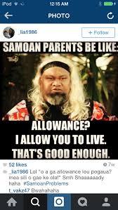 Samoan Memes - samoan funny memes memes pics 2018