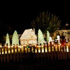Do It Yourself Outdoor Christmas Decorating Ideas - christmas decorations late 1950 u0027s early 1960 u0027s style santa