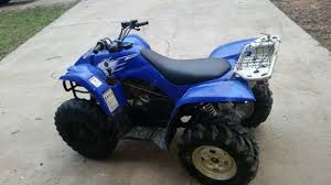 yamaha wolverine 450 auto 4x4 motorcycles for sale