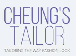 wedding dress alterations near me cheung s tailor alterations dress alteration services
