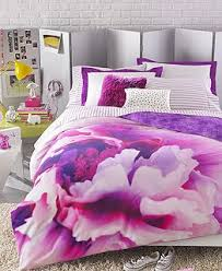 Bedroom Chic Teen Vogue Bedding by 16 Best Bedding Images On Pinterest Game Of Bedding And Big