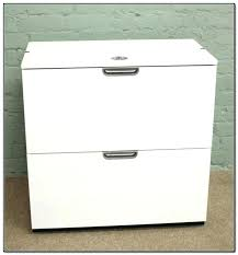 Silverline Filing Cabinet File Cabinet With Lock Filing Cabinet With Lock Bar China Office