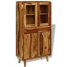 meuble de cuisine en bois pas cher meuble cuisine bois massif achat vente pas cher