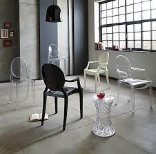 designer u0027s plastic chairs vs replica u0027s crime or cheap style