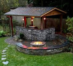 Backyard Oasis Ideas 344 Best Backyard Oasis Images On Pinterest Garden Plants