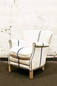 Made Armchair 160 Best Armchairs In Fabric Images On Pinterest Armchairs