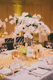 flower centerpieces for wedding picture of floral centerpieces for weddings